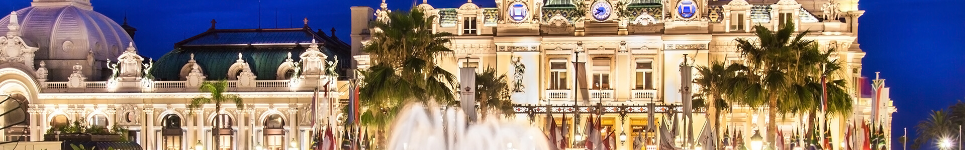 sverigevegas-monte-carlo-casino
